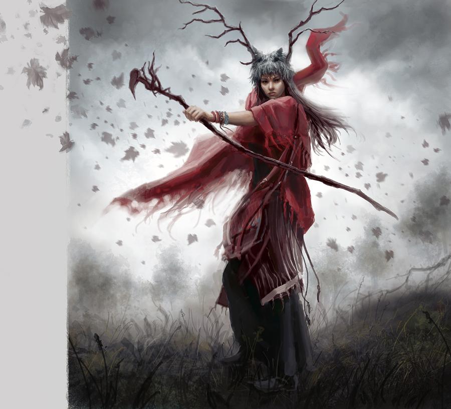 1377607-shaman_by_anotherwanderer