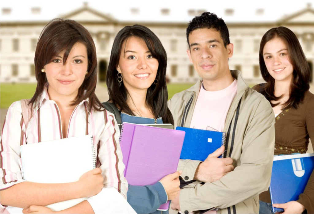 Foreign-students-Indian-Colleges