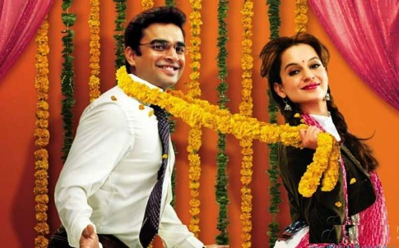 tanu-weds-manu-returns-1-80