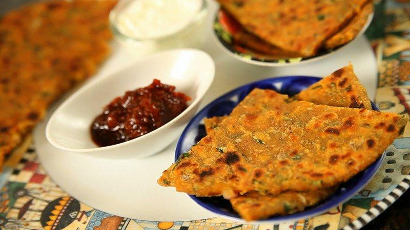 Asha-Ram-Foods