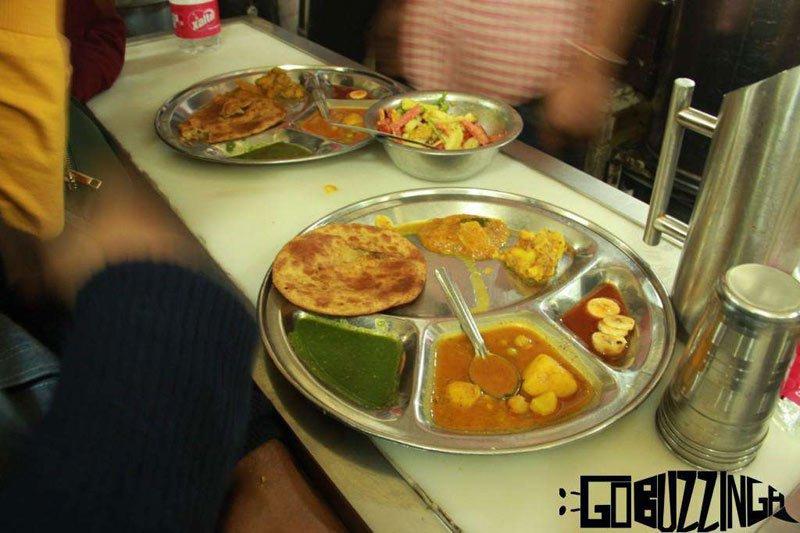 Pt.-Gaya-Prasad-Shiv-Charan