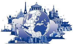 foreign univ