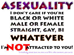 Asexuality 3