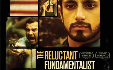 The-Reluctant-Fundamentalist-movie-poster