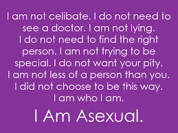 asexuality 6