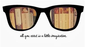 imagination 4