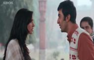10 Movies Shot in Delhi University