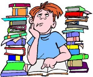 dutimes exams