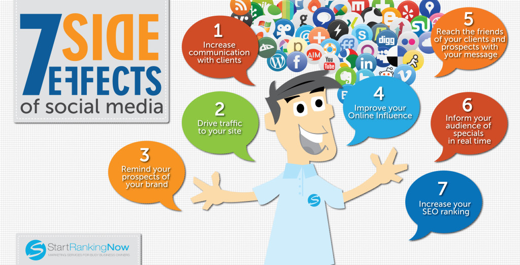 7-side-effects-of-social-media