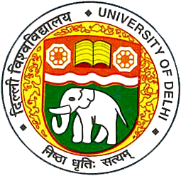 Delhi-University-DU-Logo (1)dutimes
