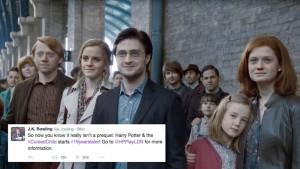 Harry_Potter_Cursed_Child_news