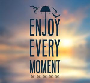 enjoy-4
