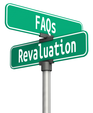 Guide to Revaluation in DU