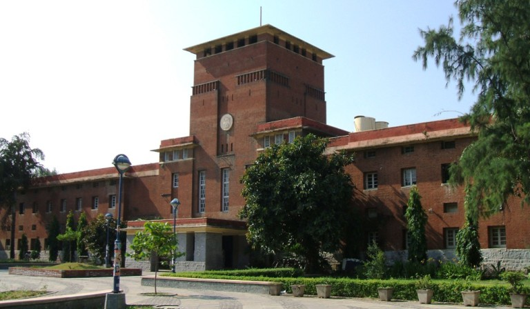 Eligibility Criteria for Delhi University Admissions 2018