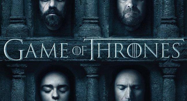 Image reference: http://ameyawdebrah.com/wp-content/uploads/2016/04/game-of-thrones-season-6-poster.jpg