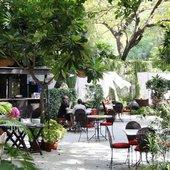 the-lodi-garden