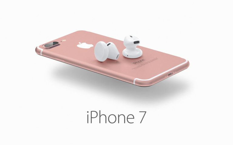 All you need to know about iPhone 7 – To sell or not to sell your kidney?