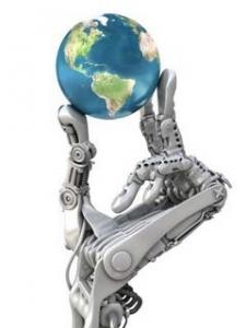 technology-and-human-communication3