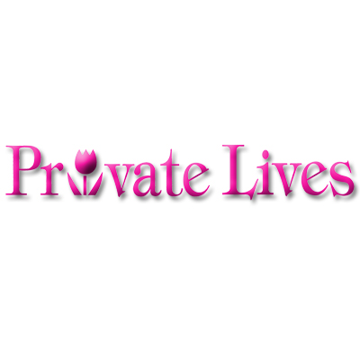 privatelives-logo