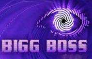 The 'real' drama - Bigg Boss!