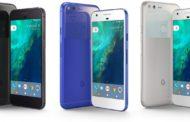 Google Pixel: A Brief Overview