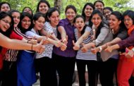 How DU girls are different from other University Girls