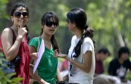 Delhi University Admissions - Key Points To Remember