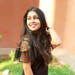 Rashmi Meena