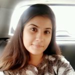 Tanya Narang