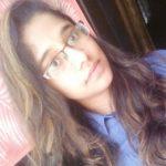 Ambreen Aftab