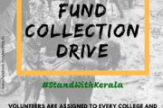 Stand with Kerala!