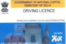 Driving Licences To Be Issued By Colleges Soon!