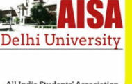 AISA TO PEN DOWN A REPORT OF DU's PAST 4 YEARS PERFORMANCE!