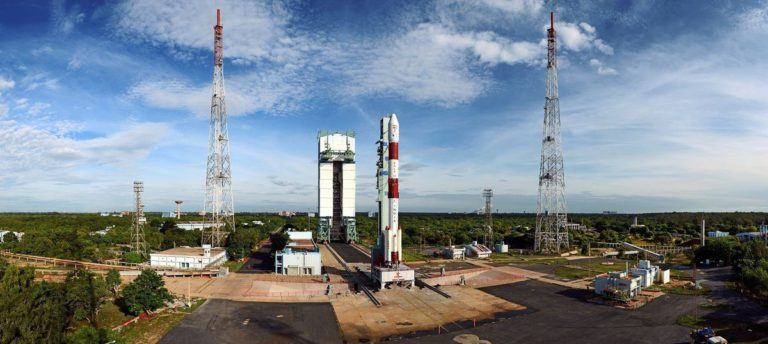 INDIA LOOKS FORWARD TO A NEW SPACE CHANNEL!
