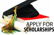 UG Rank Holders to Receive PG Scholarships!