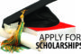 UG Rank Holders to Receive PG Scholarships!