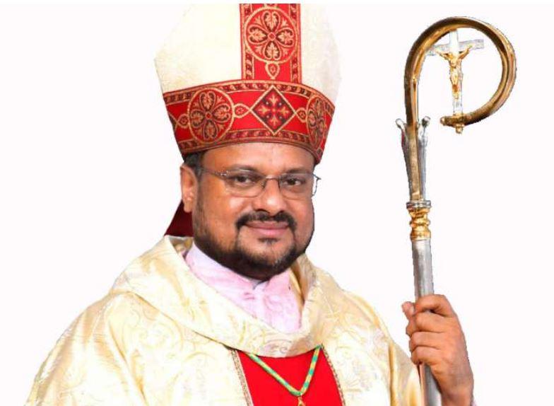bishop-india.jpg