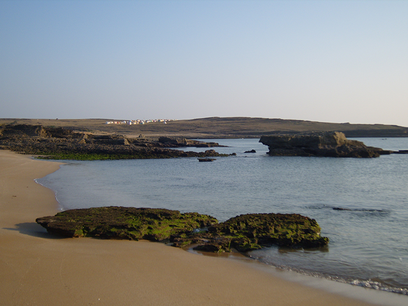 Gomti-beach-Diu.jpg