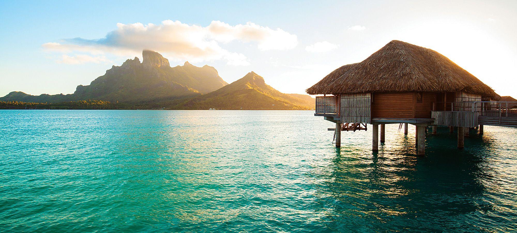 islands-homepage-overwater-bungalow-toutoverwater-bungalow-tout2.jpg