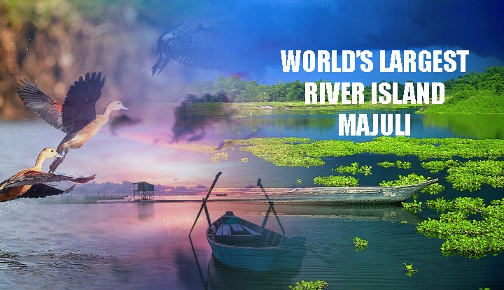 Majuli-Cover-photo-for-Exciting-India1-720x415.jpg