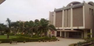 KHEL UTSAV SGTB Khalsa College