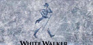 Whiskey White Walker