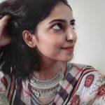 Rohini Yadav
