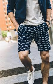 Image result for comfy and nice shorts for men