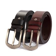 Image result for leather belt for men
