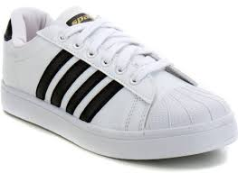 Image result for white sneakers for men