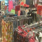 image-result-for-kamla-nagar-market