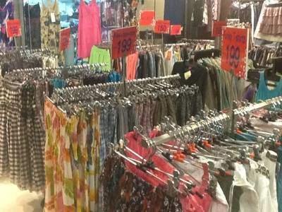 Image result for kamla nagar market