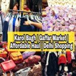 image-result-for-karol-bagh-market