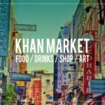 image-result-for-khan-market-delhi